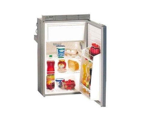 Компрессорный автохолодильник Waeco-Dometic CoolMatic MDC 90 (90 л, 12/24, встраиваемый)