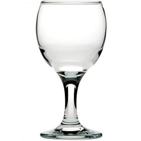 Бокал-вино Pasabahce Bistro 6*4