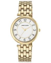 Женские наручные часы Anne Klein 2700WTGB