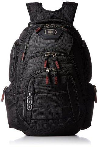 рюкзак для ноутбука Ogio Renegade Rss