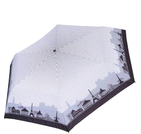 Зонт FABRETTI MX-17100-7