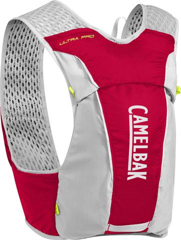рюкзак для бега Camelbak Ultra Pro Vest