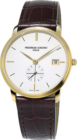 Frederique Constant FC-245V4S5