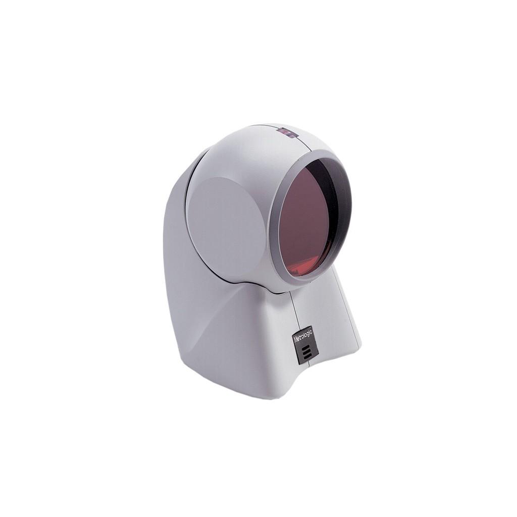 Сканер штрих кодов Honeywell Orbit MS7120 002