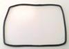 Уплотнитель двери духовки для плиты Electrolux (Электролюкс) - 4055352589