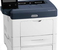 Принтер Xerox VersaLink B400DN