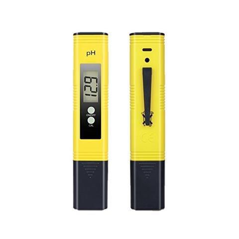 pH Метр Autocal001 с автоматической калибровкой