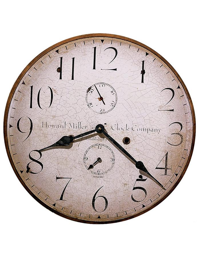 Часы настенные Часы настенные Howard Miller 620-314 Original Howard Miller™ III chasy-nastennye-howard-miller-620-314-ssha.jpg
