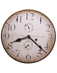 Часы настенные Howard Miller 620-314 Original Howard Miller™ III