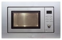 Микроволновая печь Candy MIC 256 EX