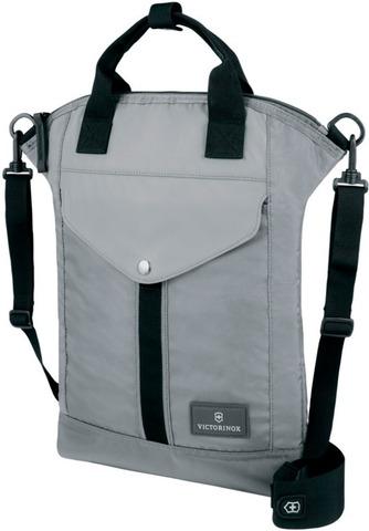 сумка городская Victorinox