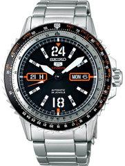 Мужские часы Seiko SRP347K1Y