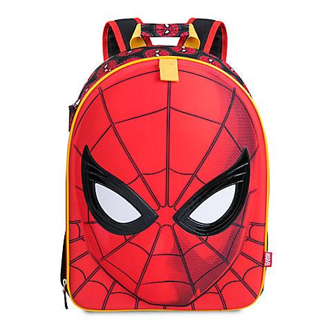 Рюкзак «Человек Паук» Дисней