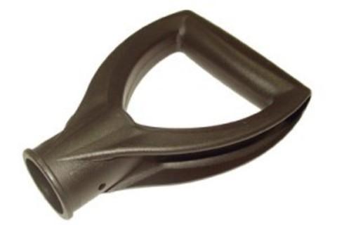Ручка V-образная d=36 мм 011320