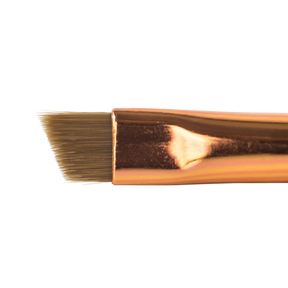 Кисть для бровей BROW BRUSH