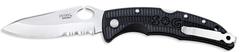Складной нож SOG Мод. SOGZILLA LARGE 97084