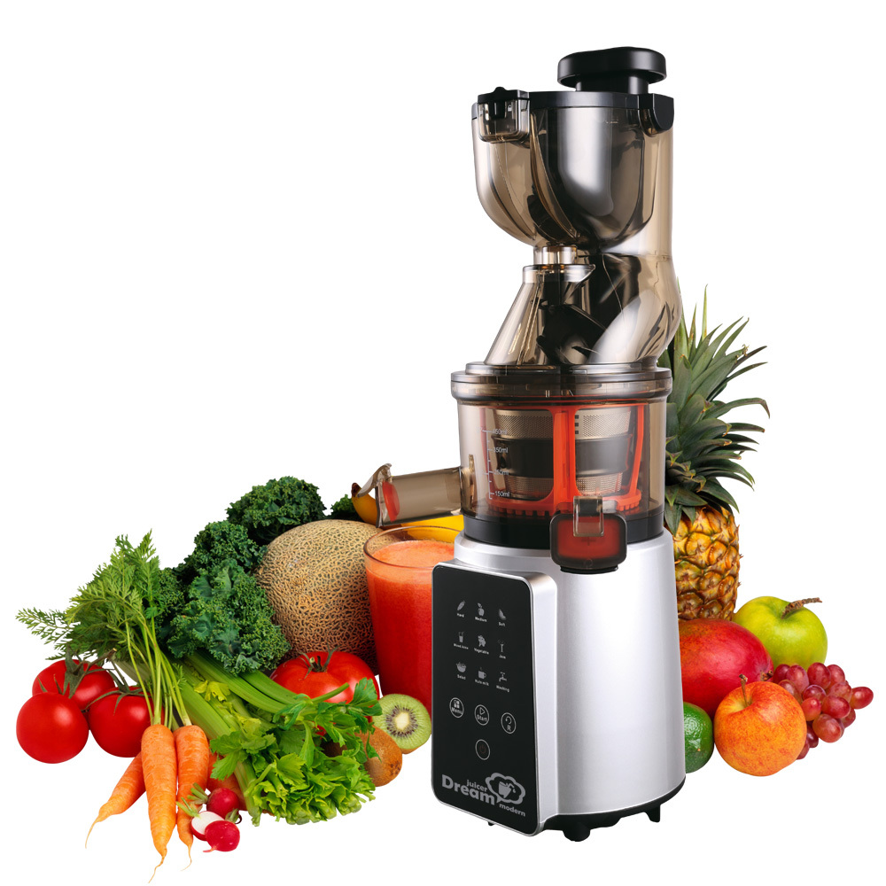 Соковыжималки RawMID Соковыжималка RAWMID Dream Juicer Modern JDM-80 Dream_Juicer_Modern_JDM-80_1.jpg