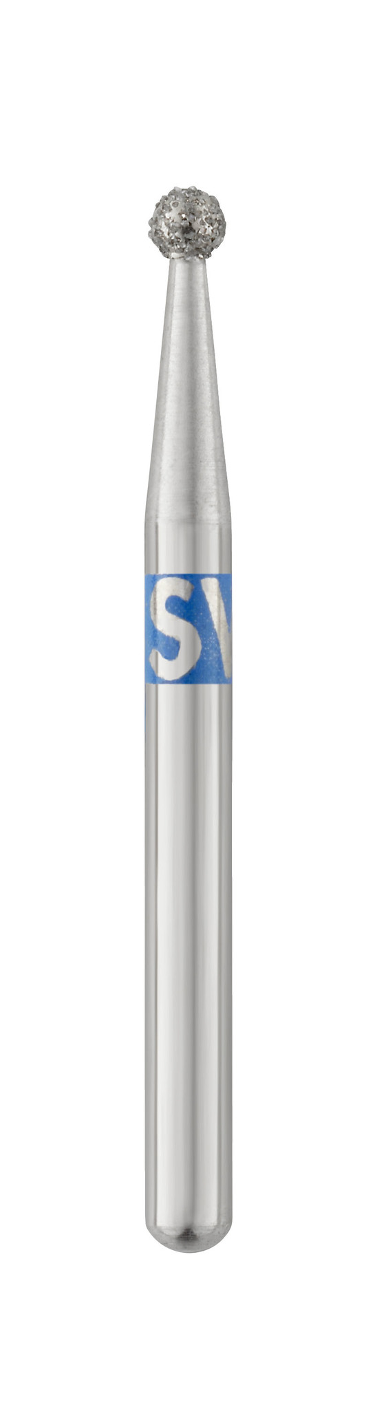 Алмазные боры «SS WHITE» серия HP 801/014
