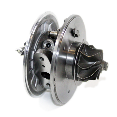 Картридж турбины GT2052V Ниссан 3.0 ZD30 14411-VC100