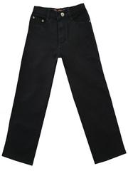 5609 джинсы женские, черные