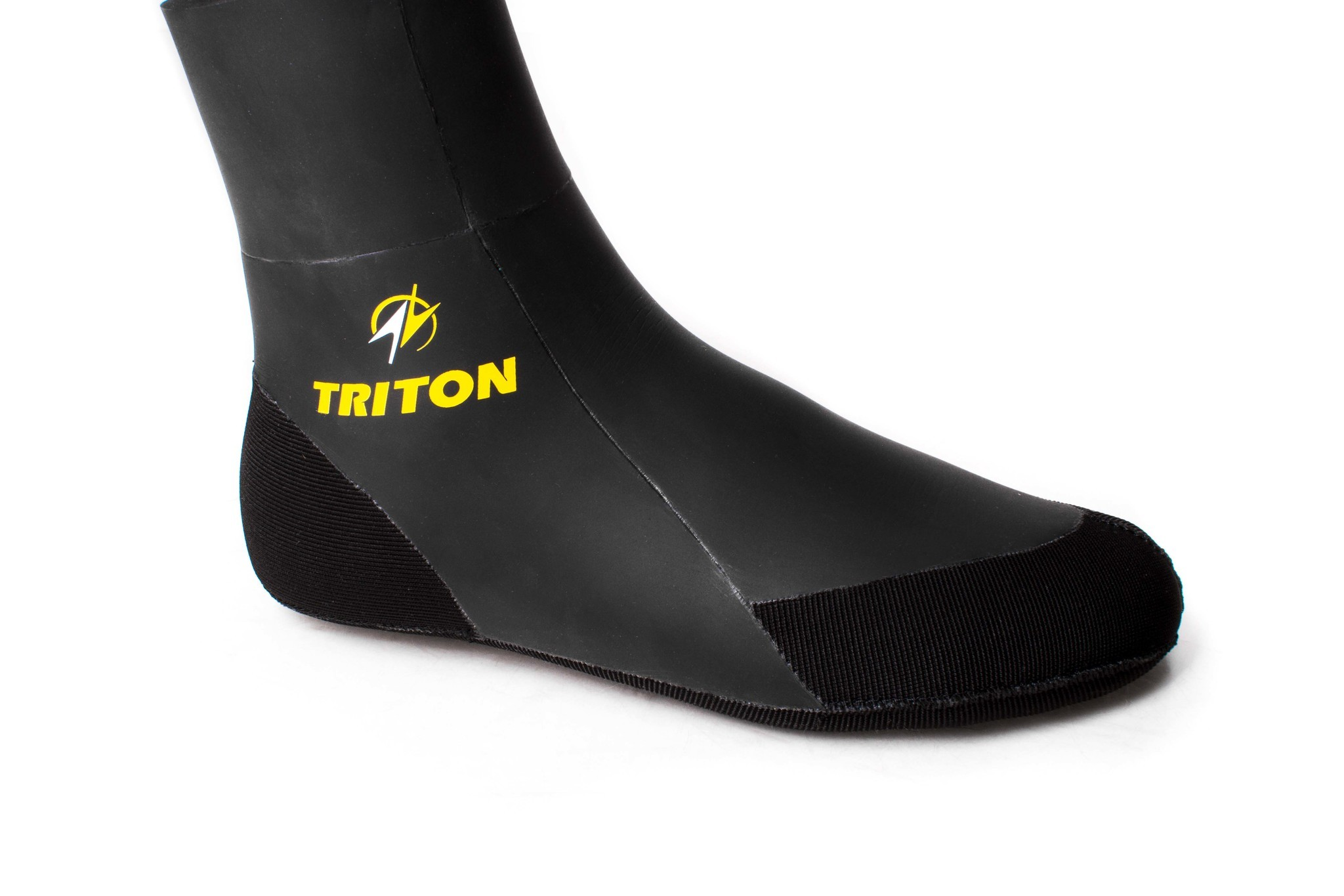 Носки Triton 10 мм голые