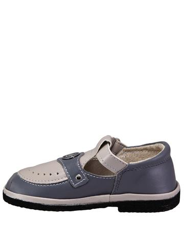 Туфли 4220М21175