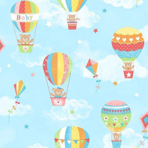 Обои Aura Sweet Dreams G45134, интернет магазин Волео