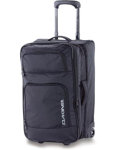 сумка на колесах Dakine Over Under 49L