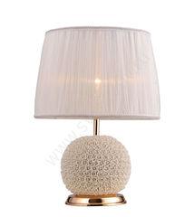 Настольная лампа Crystallux ADAGIO TL1