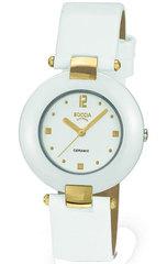 Женские наручные часы Boccia Titanium 3190-05