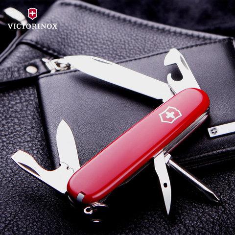 Нож Victorinox Tinker (1.4603)