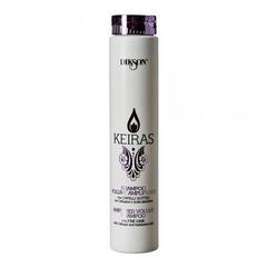 Dikson Keiras Shampoo Volume Amplificato - Шампунь «Объём» для тонких волос