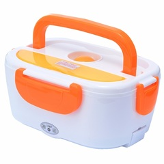 Electronic Lunch Box 33169.11