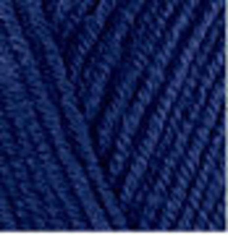 Купить Пряжа Kartopu Elite wool Код цвета K1624 | Интернет-магазин пряжи «Пряха»