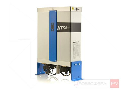 Осушитель сжатого воздуха ATS HGL 40