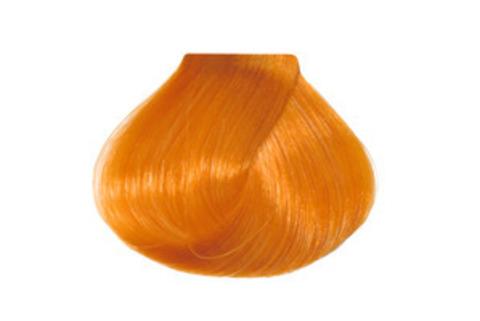00/3 Цеко 60мл краска для волос