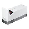 Full HD короткофокусный лазерный проектор LG CineBeam HF85LSR