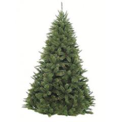 Сосна Triumph Tree Сказочная 155 см