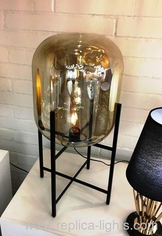 Design lamp 02-02