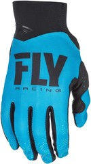 Перчатки Fly Racing Pro Lite XXL (12)