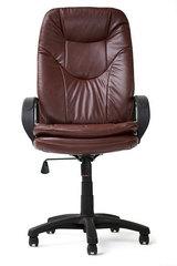 Кресло компьютерное Комфорт СТ (Comfort ST)