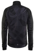 Лыжная куртка Craft Storm 2.0 Black мужская