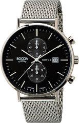 Мужские наручные часы Boccia Titanium 3752-02