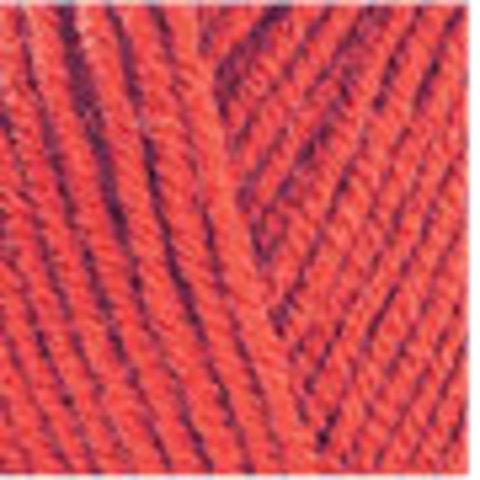 Купить Пряжа Kartopu Elite wool Код цвета K1212 | Интернет-магазин пряжи «Пряха»