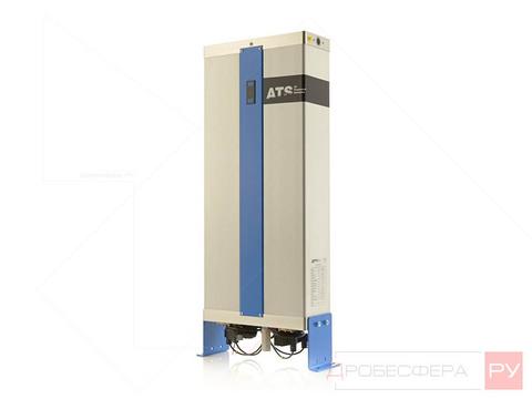 Осушитель сжатого воздуха ATS HGL 80