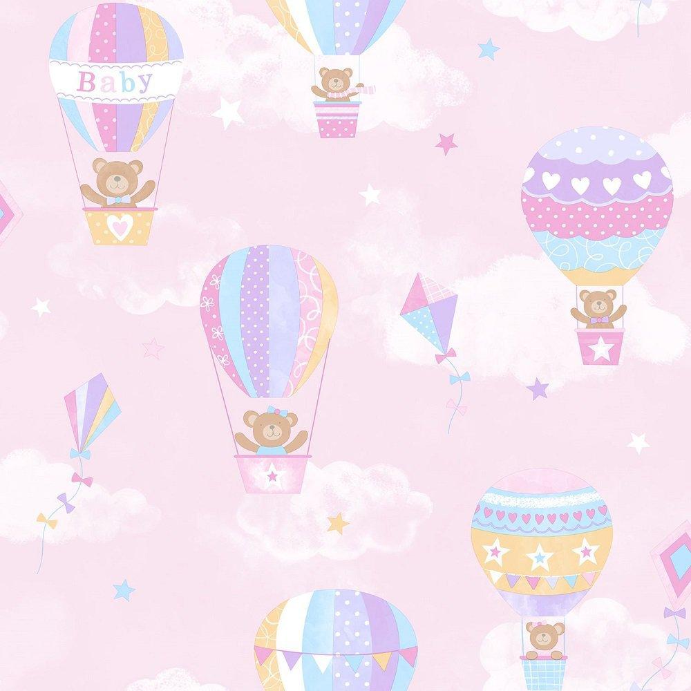 Обои Aura Sweet Dreams G45135, интернет магазин Волео