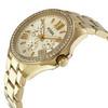 Купить Наручные часы Fossil AM4482 по доступной цене