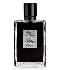 Тестер Straight to Heaven by Kilian (white cristal) 50 ml (м)