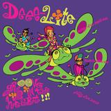 Deee-Lite / Groove Is In The Heart (Coloured Vinyl) (12
