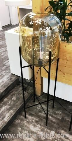 Design lamp 02-03